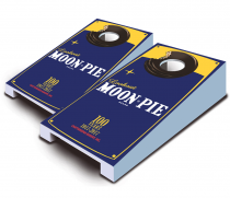 Moonpie Tabletop Cornhole Sets