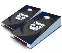 Butler Bulldogs Swoosh Tabletop Set