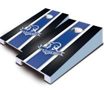 Seton Hall Pirates Striped Tabletop Set