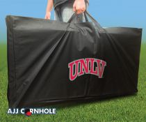 UNLV Rebels Cornhole Carrying Case