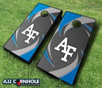 Licensed Cornhole Sets