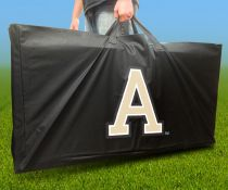 Army Black Knights Cornhole Carrying Case