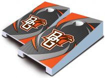 Bowling Green Falcons Swoosh Tabletop Set