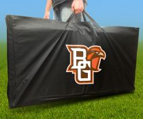 Bowling Green Falcons Cornhole Carrying Case