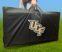 Central Florida Knights Cornhole Carrying Case