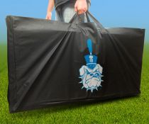 The Citadel Bulldogs Cornhole Carrying Case