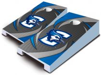 Creighton Bluejays Swoosh Tabletop Set