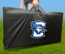 Creighton Bluejays Cornhole Carrying Case
