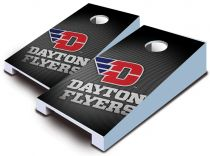 Dayton Flyers Slanted Tabletop Set