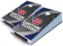 Dayton Flyers Swoosh Tabletop Set