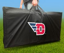 Dayton Flyers Cornhole Carrying Case