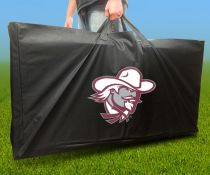 Eastern Kentucky Colonels Cornhole Carrying Case