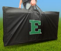 Eastern Michigan Eagles Cornhole Carrying Case