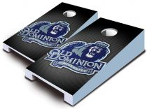 Old Dominion Monarchs Slanted Tabletop Set