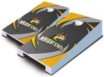 Wright State Raiders Swoosh Tabletop Set
