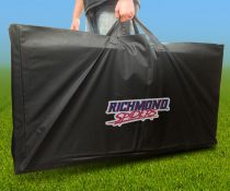 Richmond Spiders Cornhole Carrying Case