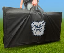 Butler Bulldogs Cornhole Carrying Case