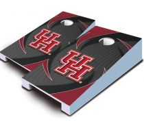 Houston Cougars Swoosh Tabletop Set
