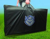 St. Louis Billikens Cornhole Carrying Case