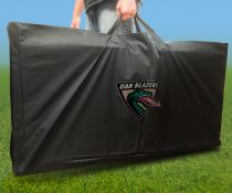 UAB Blazers Cornhole Carrying Case