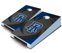 Rhode Island Rams Swoosh Tabletop Set