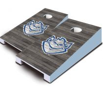 St. Louis Billikens Distressed Tabletop Set