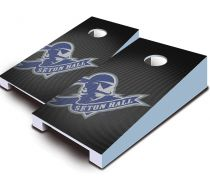 Seton Hall Pirates Slanted Tabletop Set