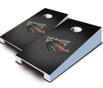 UAB Blazers Slanted Tabletop Set