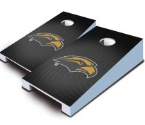 Southern Miss Golden Eagles Slanted Tabletop Set