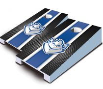 St. Louis Billikens Stripe Tabletop Set
