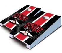 UNLV Rebels Striped Tabletop Set