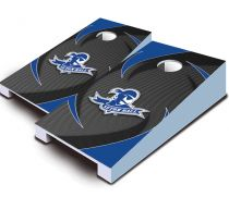 Seton Hall Pirates Swoosh Tabletop Set