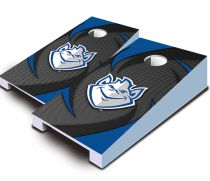 St. Louis Billikens Swoosh Tabletop Set