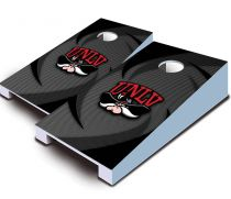 UNLV Rebels Swoosh Tabletop Set