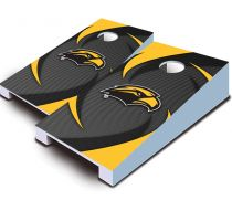 Southern Miss Golden Eagles Swoosh Tabletop Set