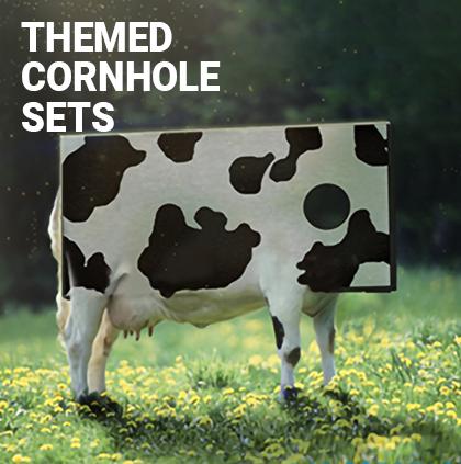 Incredible Cornhole Boards Cornhole Bags Cornhole Accessories Machost Co Dining Chair Design Ideas Machostcouk
