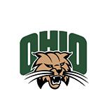 Ohio Cornhole Sets