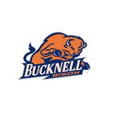Bucknell Cornhole Sets