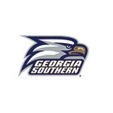 Georgia Southern Cornhole Sets