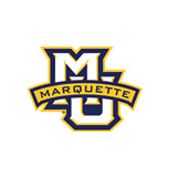 Marquette Cornhole Sets