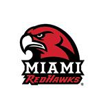 Miami, Ohio Cornhole Sets