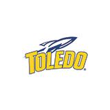 Toledo Cornhole Sets
